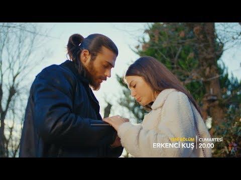 Erkenci Kuş / Early Bird - Episode 27 Trailer 2 (Eng & Tur Subs)