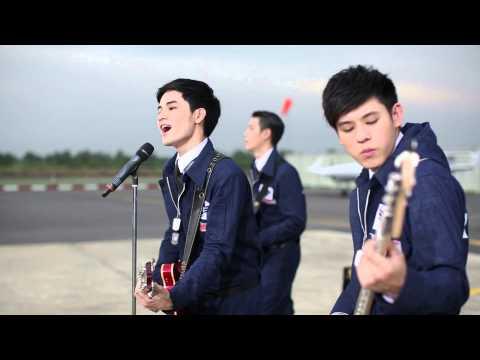 SLEEPRUNWAY- พร้อมเสี่ยง [Official MV]