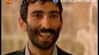 Любовь и Ненависть 15 Серия (Турция)