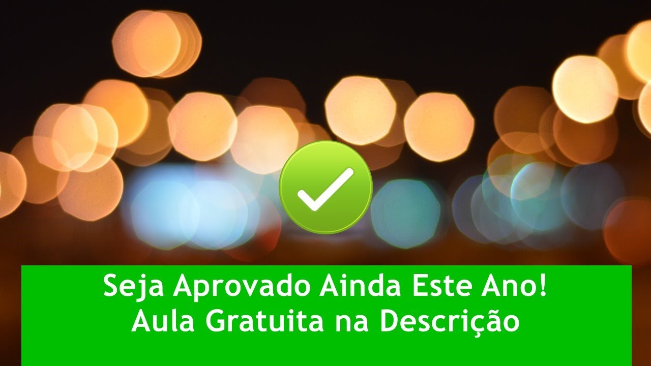 DA GRATIS APOSTILAS BAIXAR VESTCON