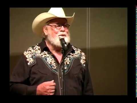 Ed Gary - Together Again @ Pearland Cowboy Church
