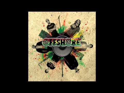 Offshore - Dredlove