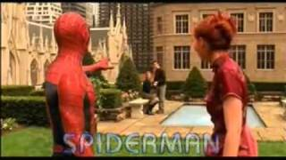 spider man in punjabi.mp4