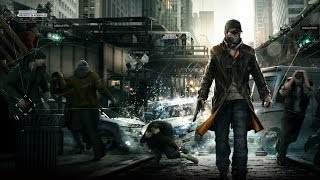 Watch Dogs DOWNLOAD FREE [ENG/PL]