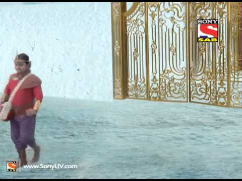 Baal Veer - Episode 348 - 16th January 2014