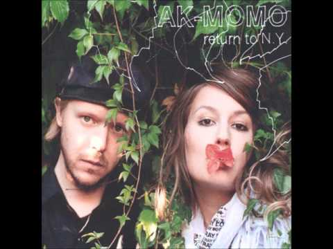 AK-Momo - Boys & Girls