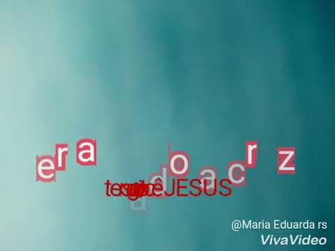 Vai Valer A Pena - Ministério Zoe (letra)
