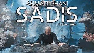 Ahmad Dhani - Sadis