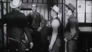 The Roy Rogers Show - Ranch War - Part 3 of 3