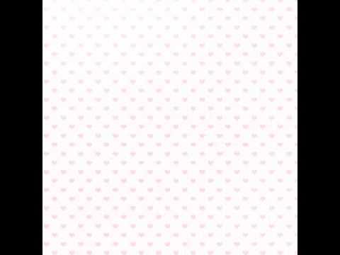 Lagu Saiyaara OST Lonceng Cinta Antv,