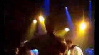 "kataklism live ""du coup"""