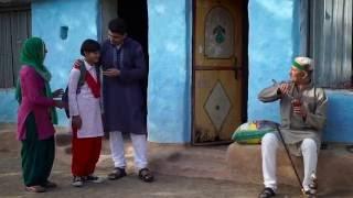 Beti Bachao Beti Padhao 2 Min ad fim Uttarakhand Govt