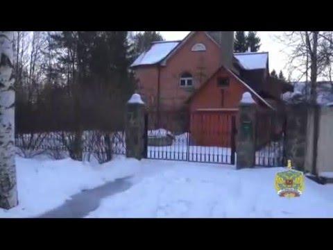Zmr250 Дача дмитровский район 2015