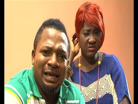 Download WORLD OF LUST - NIGERIAN NOOLYWOOD MOVIES EPISODE ONE