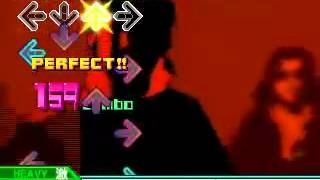 DDR EXTREME - The Legend of MAX by ZZ