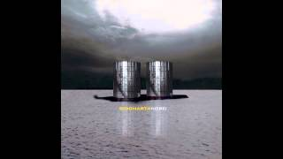 Siddharta - Eboran Remix) (2001 - Nord)