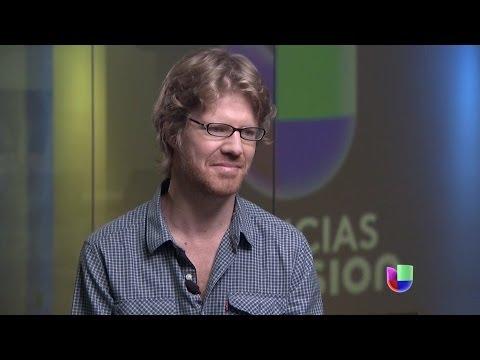 Periodista de