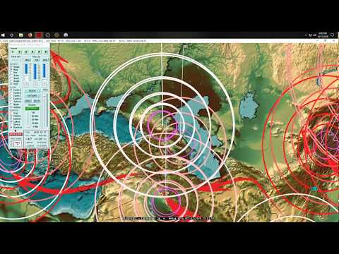 10-17-2018-dutchsinse-earthquake-live-stream-blocked-in-all-countries-see-at-end-of-video