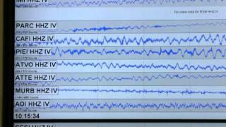 INGV-Terremoti15-31luglio2011