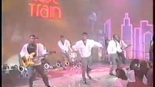 Video Soul Train 89' Performance - Full Force - Ain't My Type Of Hype! download MP3, 3GP, MP4, WEBM, AVI, FLV September 2018