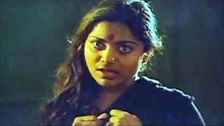 kana-kaanum-tamil-song---agni-sakshi-saritha-sivakumar-s-p-balasubrahmanyam