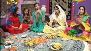 New Pashto Song Faizan Mobiles Tank