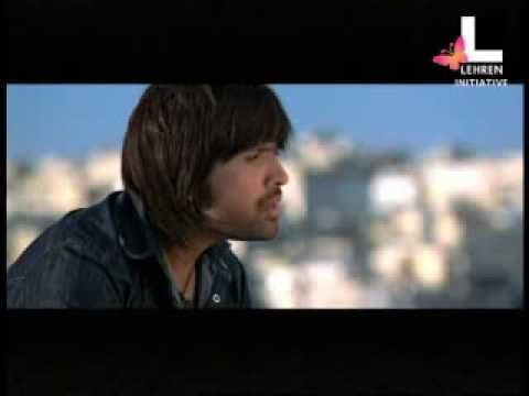 Kajraare Movie Trailer (Himesh Reshamiya)