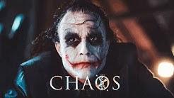 Joker | Chaos