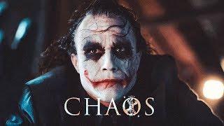 Download Joker | Chaos