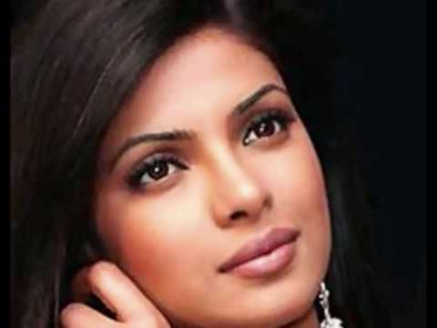 beautiful bollywood stars girls actress indian women...music:ashanti-happy