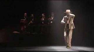 Alegrias - Jose Serrano, El Guadiana