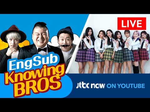 JTBC NOW 📺 - KPOP Streaming (24/7) : KPOP線上收看 , 音楽ストリーミング  : Knowing Bros, TWICE updated