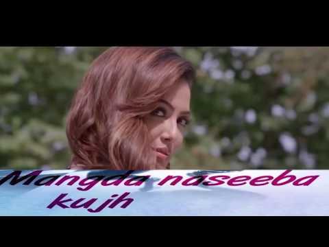 SabWap CoM Mahi Ve Wajah Tum Ho Full Video...