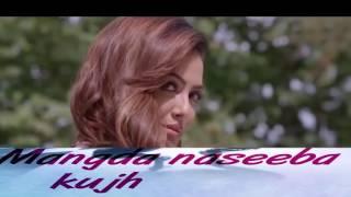 SabWap CoM Mahi Ve Wajah Tum Ho Full Video Song
