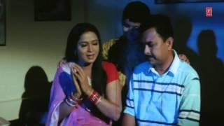 Nindiya Rani Taaki Hum [ Bhojpuri Video Song ] Ee Rishta Anmol Ba