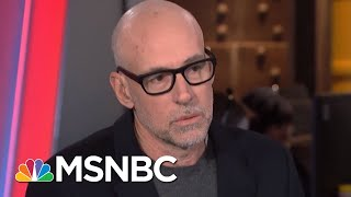 Scott Galloway: Facebook Is In 'The Realm Of The Profitable' | Velshi & Ruhle | MSNBC