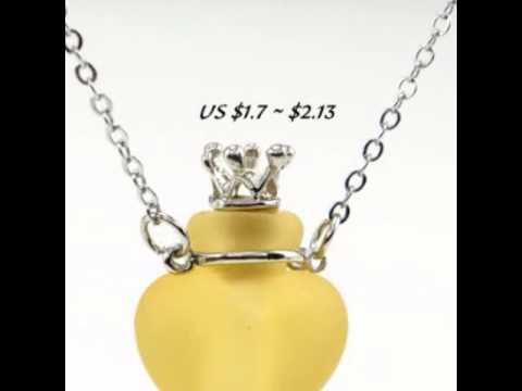where-to-find-wholesale-perfume-vials-wholesale-essential-oil-necklace-diffuser