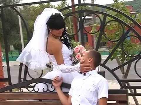 Цены на свадебную фотосъемку