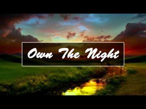 Alan Longo - Own The Night