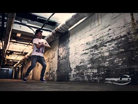 хореография видео уроки