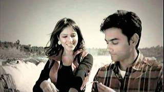 Tu Hi Mera Rab Ki Tarha [Full Song] Tuhi Mere Rab Ki Tarha