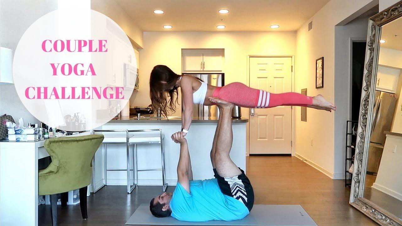 couples-yoga-challenge-jorge-and-anfisa