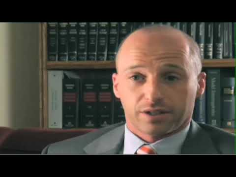 New York No Fault Accident Lawyers Queens Personal Injury Attorneys NY