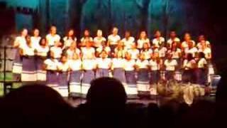 Rent Seasons of Love 525600 minutes Rodean School S Africa