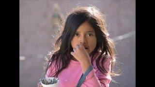 Lion of Judah Church Build, Ciudad Juarez, MX  2016