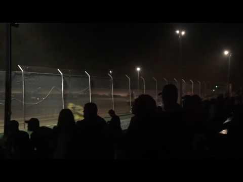 Copy of Callaway raceway Friday night 🏆🏁🚦