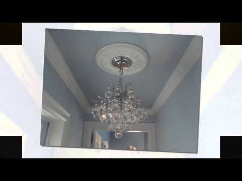 ceiling-medallion-overview