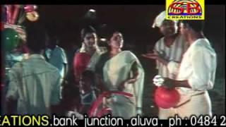 Venkalam - 5 Murali, Lohithadas, Bharathan Malayalam Movie (1993)