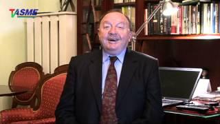Dalsze doskonalenie ustroju socjalistycznego... w USA!  - Stanisław Michalkiewicz