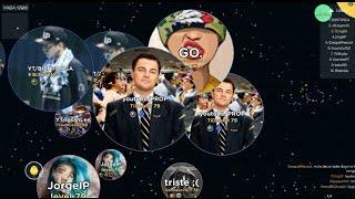EPIC MOMENTS \\ TRICK SPLIT MEGA SPLIT POP SPLIT GLUE TRICK \\ MITOSIS 37k